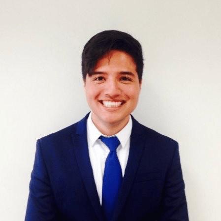 Daniel Ruiz Solis