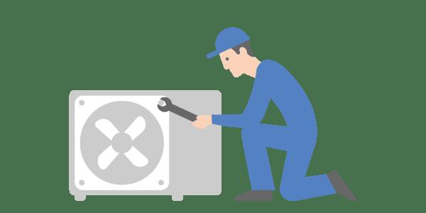 Mantenimiento digitalizar checklist restauración hostelería Iristrace