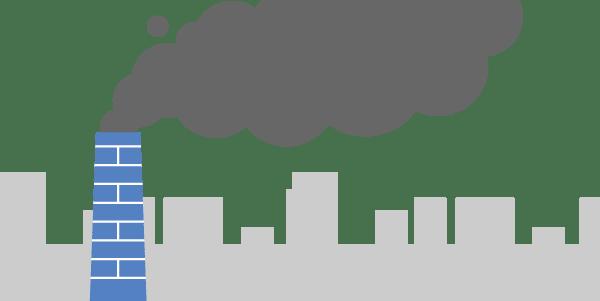 Controles medioambientales digitalizar checklist industria Iristrace
