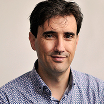 Cesar Mariel