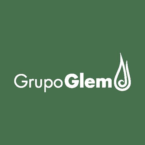 Grupo Glem Checklist supermercados retail png Iristrace