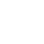 logo Real Sociedad blanco png digitaliza checklist en sus instalaciones deportivas usando Iristrace