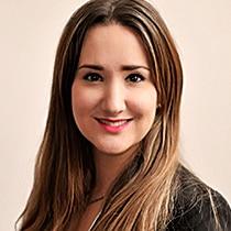 Elena Mariel