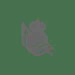 logo Real Sociedad digitaliza checklist en sus instalaciones deportivas usando Iristrace