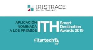 Premios ith