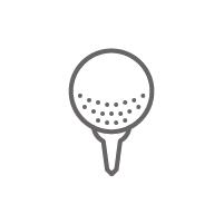 campo de golf checklists en instalaciones deportivas