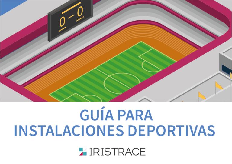 guia para instalaciones deportivas download