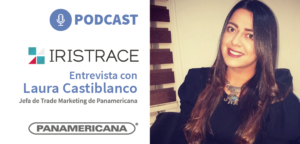 Entrevista a Laura Castiblanco - Jefa de Trade Marketing de Panamericana
